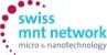 Swiss MNT Network - logo